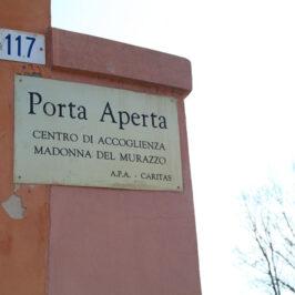 Honduras, fine della scuola e disagi causati dai concerti