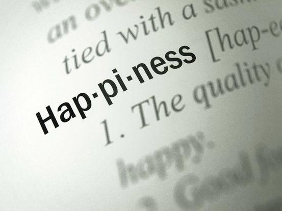 Felicità è un bicchiere di vino 🍷 con un panino 🍔 …..o forse no?