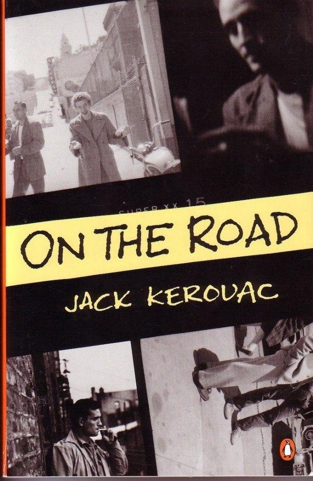"""Intervista ai protagonisti di """"Jack Kerouac è passato di qui"""""""