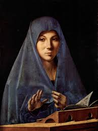 Le stelle dell'arte – Antonello da Messina 2 parte