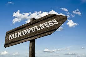 L'esercizio della Mindfulness contro le nostre elucubrazioni