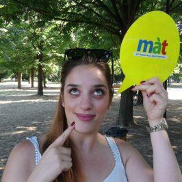 Spot Màt 2017 #FacceDaMàt