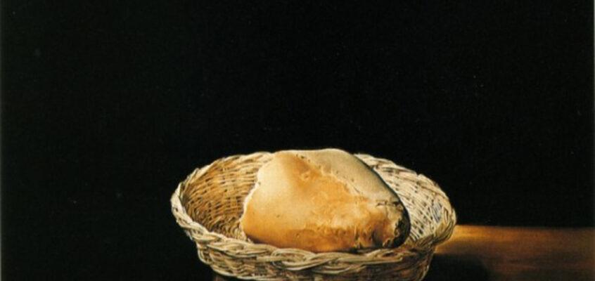 Stelle dell'arte Salvador Dalì seconda parte
