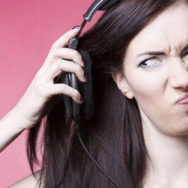 Musica, arte universale, che però…non piace a tutti!